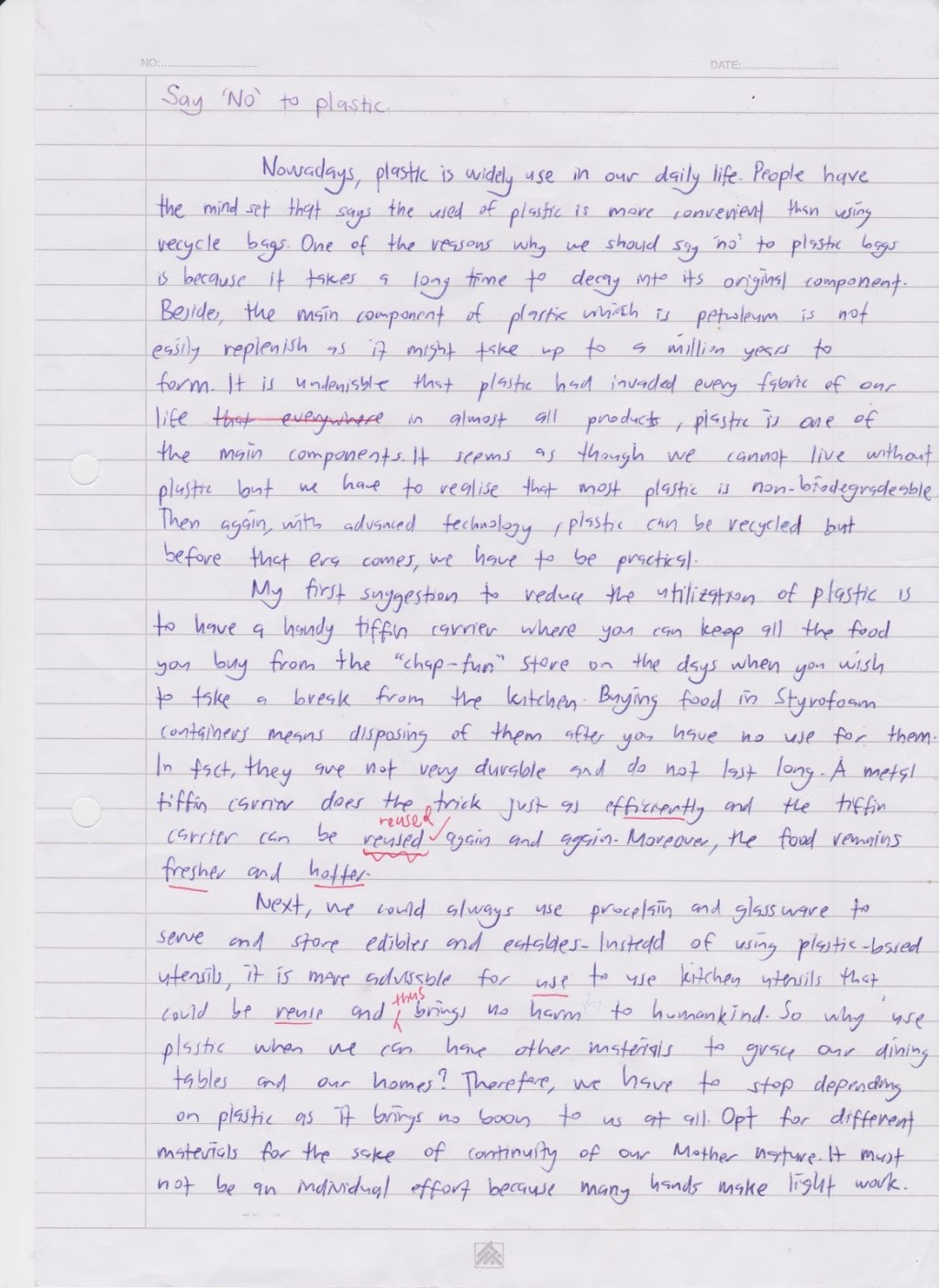 021 Essay Example Satire Fearsome Essays About High School Examples On Gun Control Large
