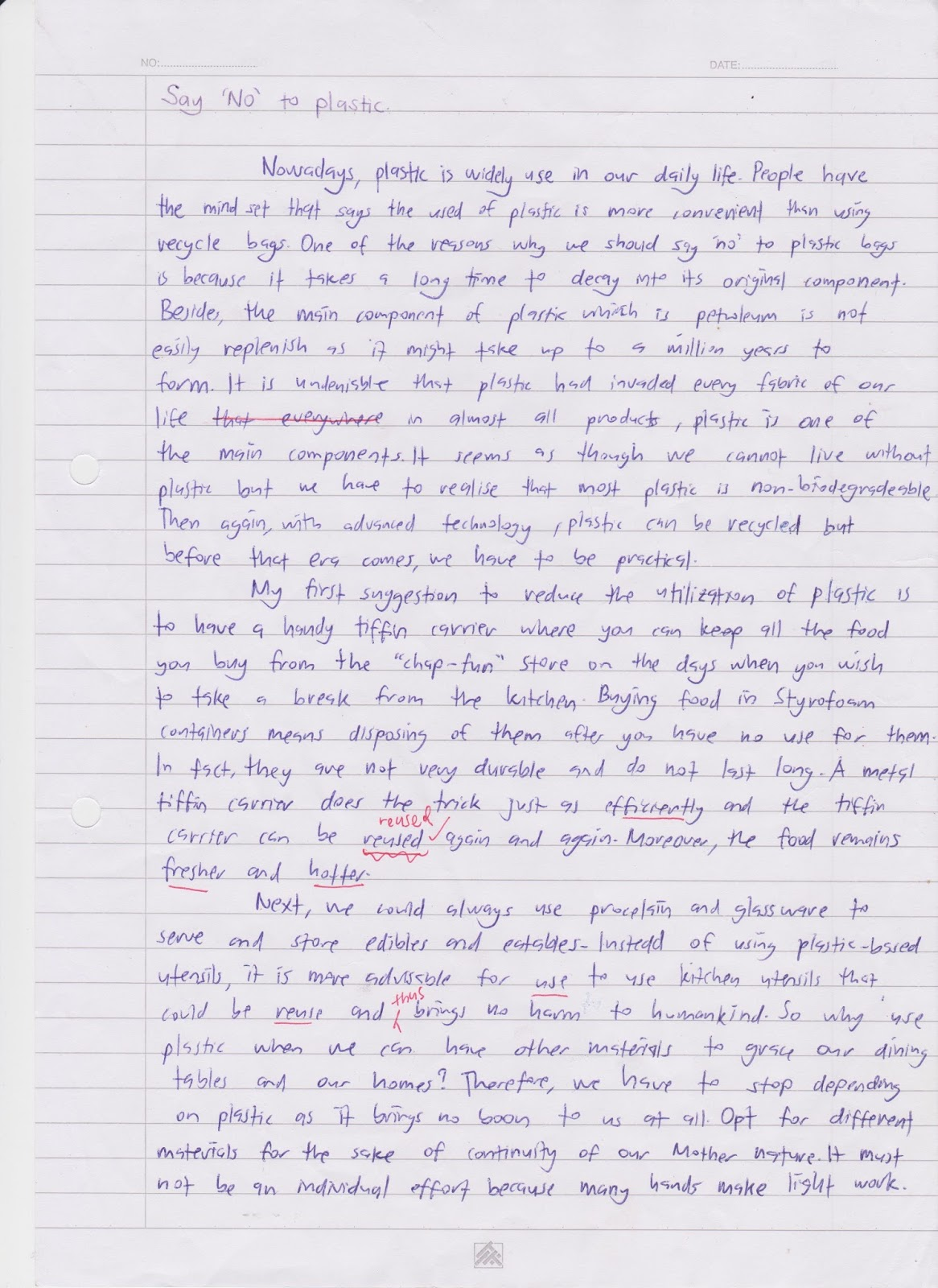 021 Essay Example Satire Fearsome Essays About High School Examples On Gun Control Full