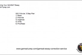 021 Essay Example Themes Sensational For 1984 Ielts The Great Gatsby