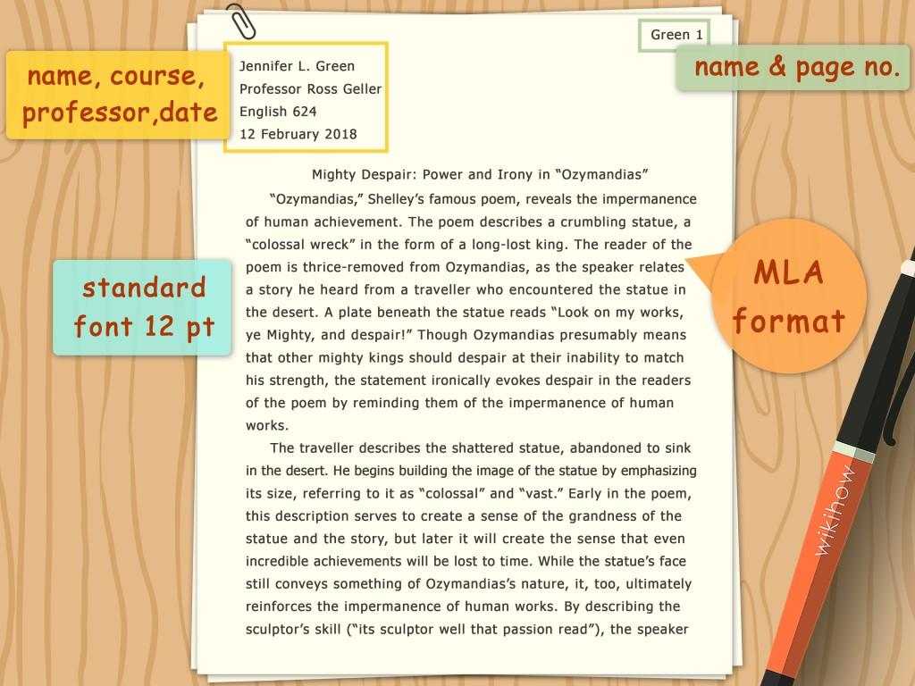 021 Essay Example Write Five Paragraph Step Stirring Format Teaching Argumentative Large