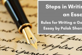 021 Essay Example Writing Rules Awful And Regulations For Ielts With Examples