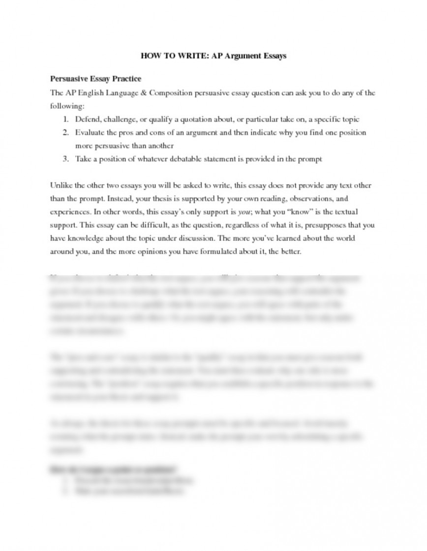 wonderful pre written essays for free  thatsnotus