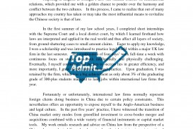 021 Essay For Graduate Admission Example Surprising Masters How To Write An Degree In Nursing