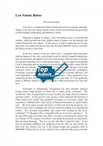 021 Essay For Graduate Admission Example Surprising Nursing School Personal 360