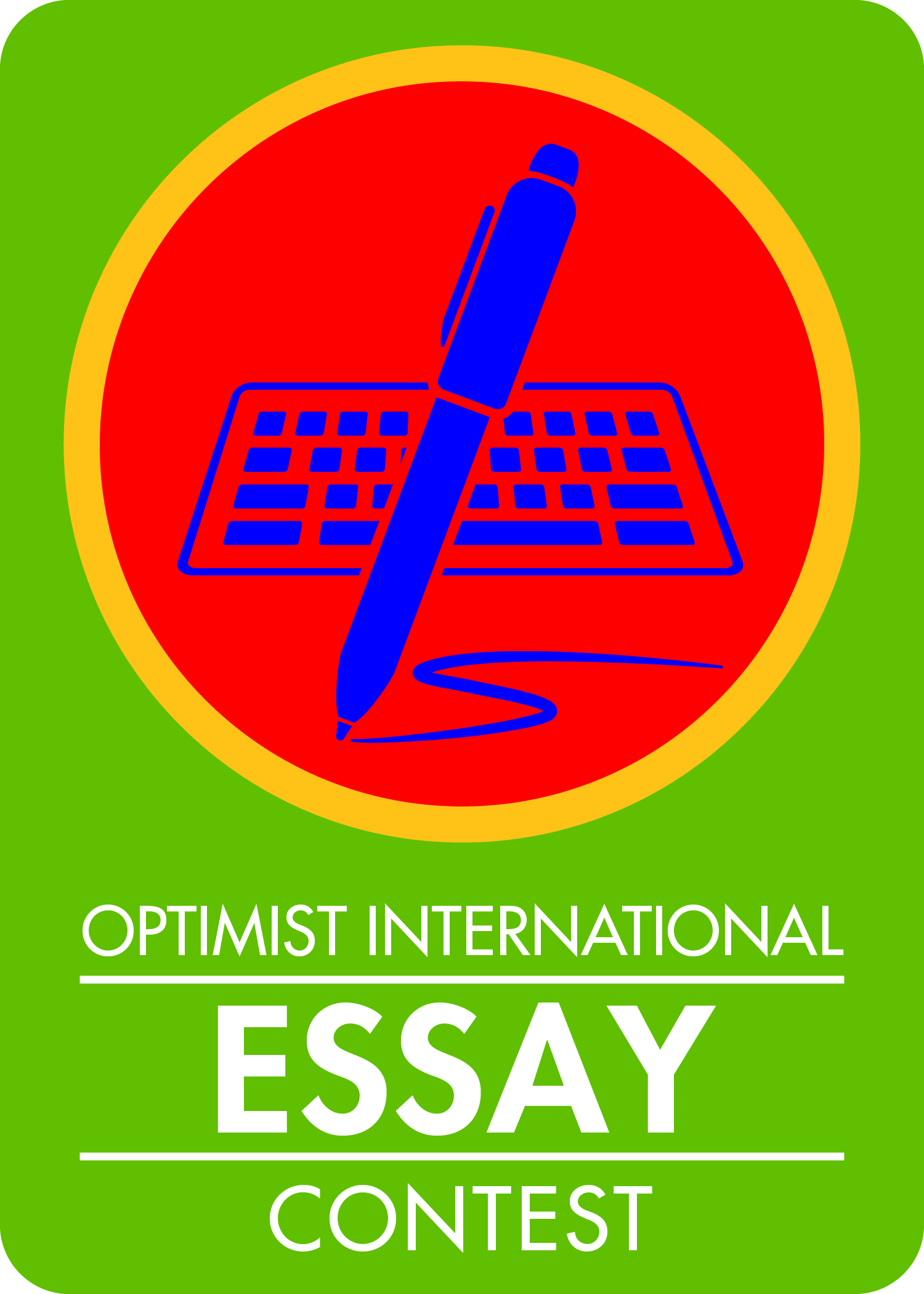 021 Essay High Res School Contests Fascinating Contest Winners 2019 For Scholarships Full