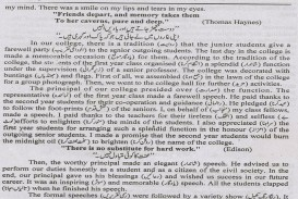 021 Essay Info Year College Vs Example Incredible Hobby Pt3 My For Class 2 In Urdu Favourite Gardening