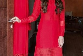 021 Essay On My Favourite Dress Salwar Kameez Sensational