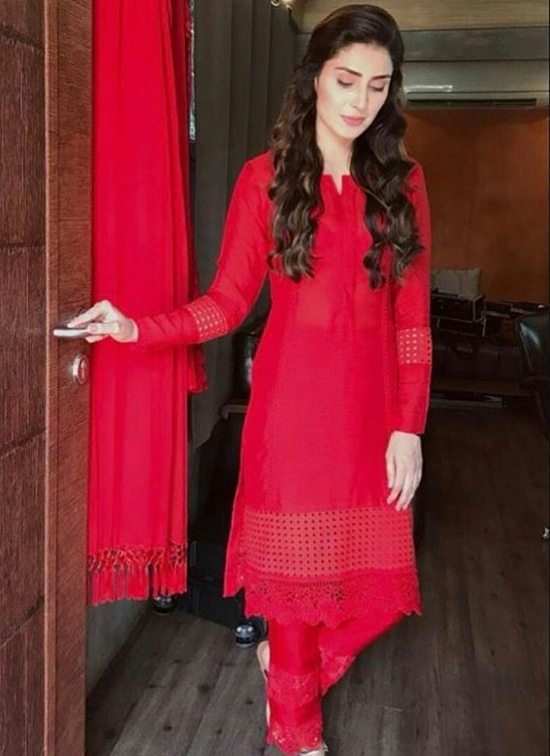 021 Essay On My Favourite Dress Salwar Kameez Sensational Full