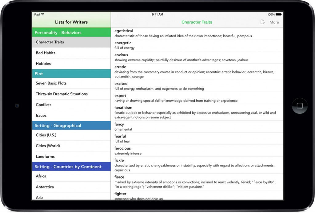 021 Essay Writing App Lists For Writers On Ipad Mini Frightening Hindi Download College Application Large