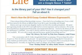 021 Essay Writing Companies Uk 201320essay20contest20flyer20final Top Websites Sites