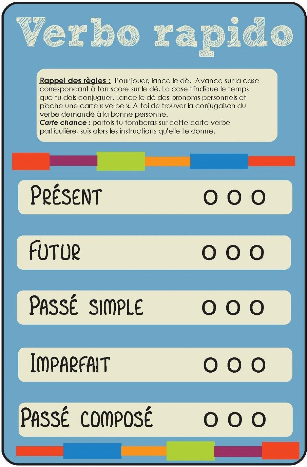 021 Essayer Conjugation French Score Essay Breathtaking Future Verb Past Large