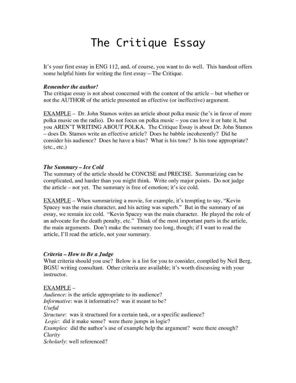 Resume Cover Letter Email Resume