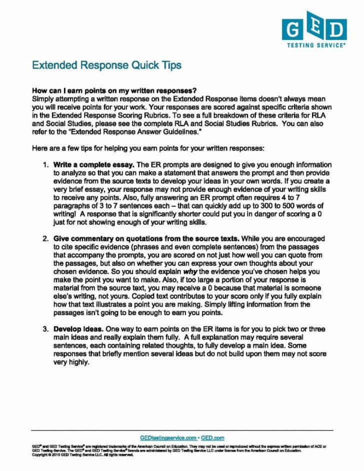 021 Examples Of Credit Reports Essay Template Argumentative Introductionmple Full Size 791x1024 Wonderful Introduction Example Nursing Compare And Contrast University 728