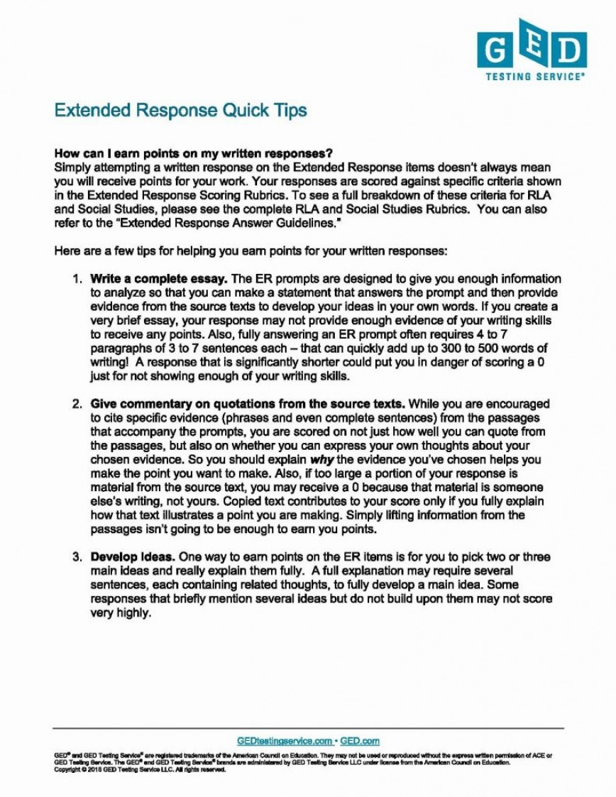 021 Examples Of Credit Reports Essay Template Argumentative Introductionmple Full Size 791x1024 Wonderful Introduction Example University Pdf Nursing Middle School 868