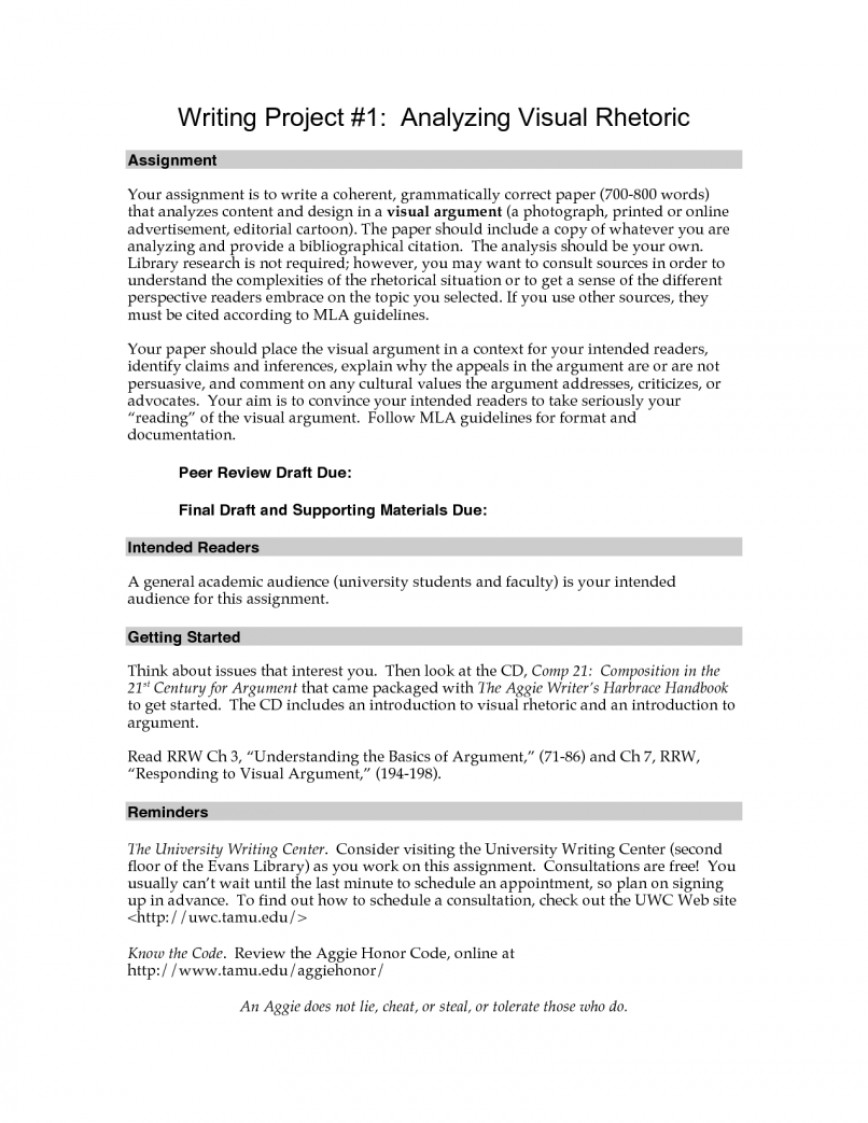 021 Exploratory Essay Worksheet Pdf Pdfresize8062c1043 Remarkable Example Analysis Examples Definition And