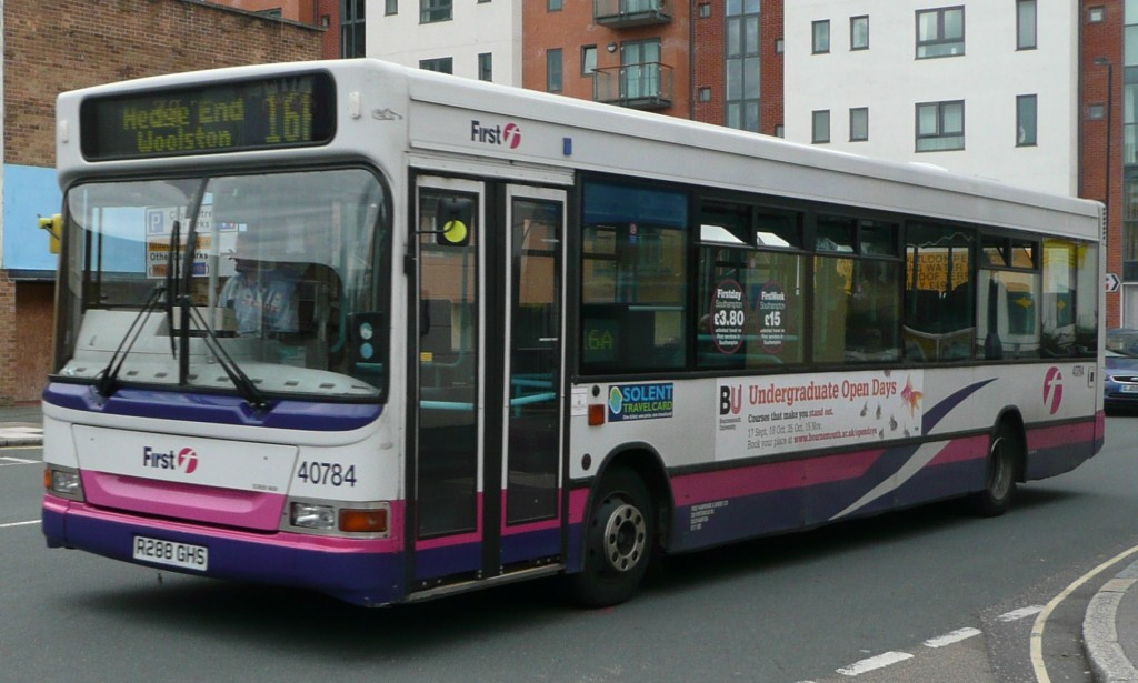 021 First Hampshire 26 Dorset 40784 Jpg Essay Example Short On Outstanding Transportation My Favourite Means Of Transport Public Water Large