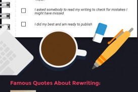 021 Free Online Essay Grader Paper Revision Checklist Sensational For Teachers Students