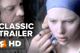021 Girl With Pearl Earring Essay Example Outstanding A The Movie Film Review 320