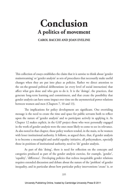 Abyss essay into looking performance scenography text theater theory