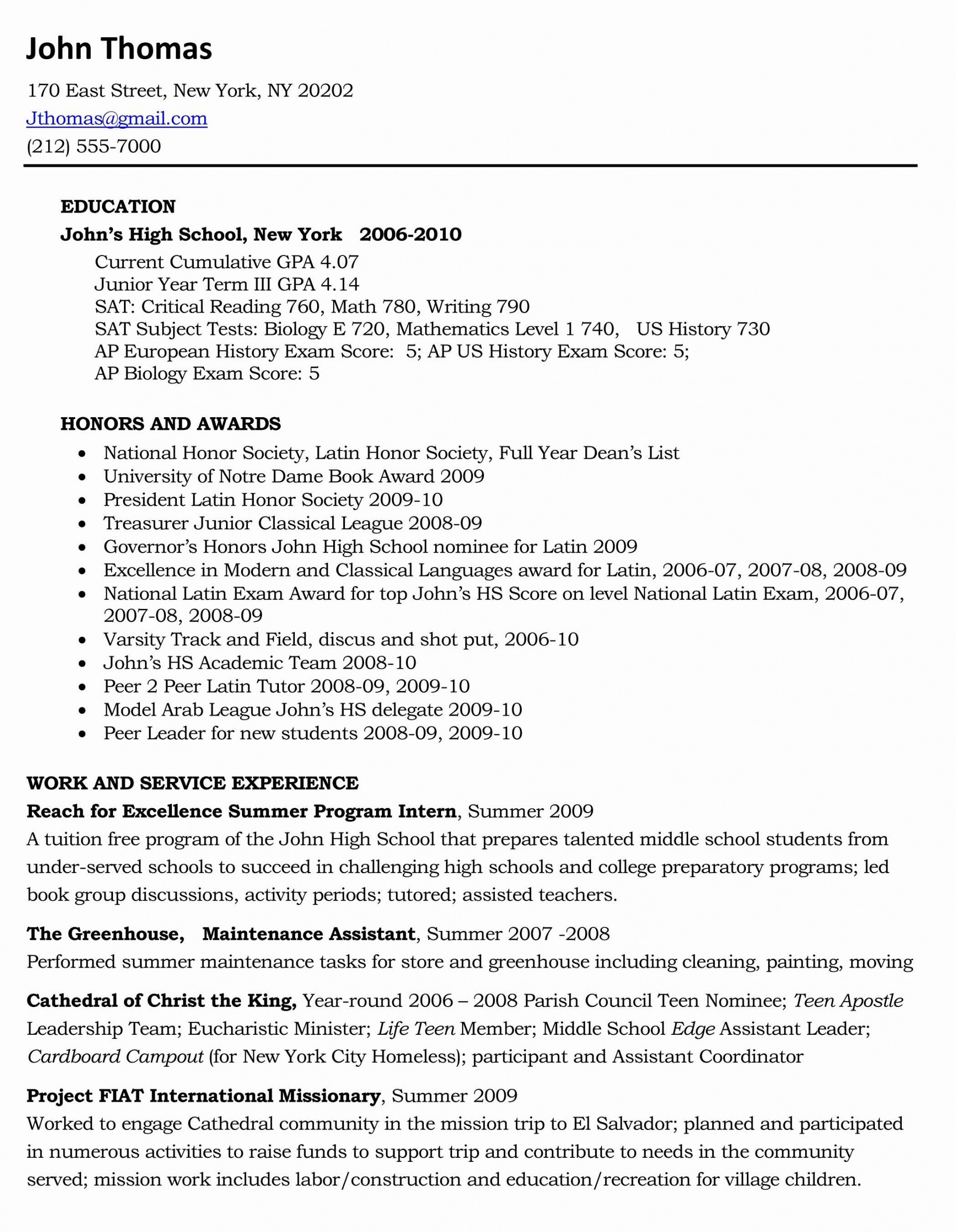 021 How To Make College Resume Lovely Ww2 Essay Ww Definition Of Does Money Bring Happiness Essays Imposing Title Outline 1920