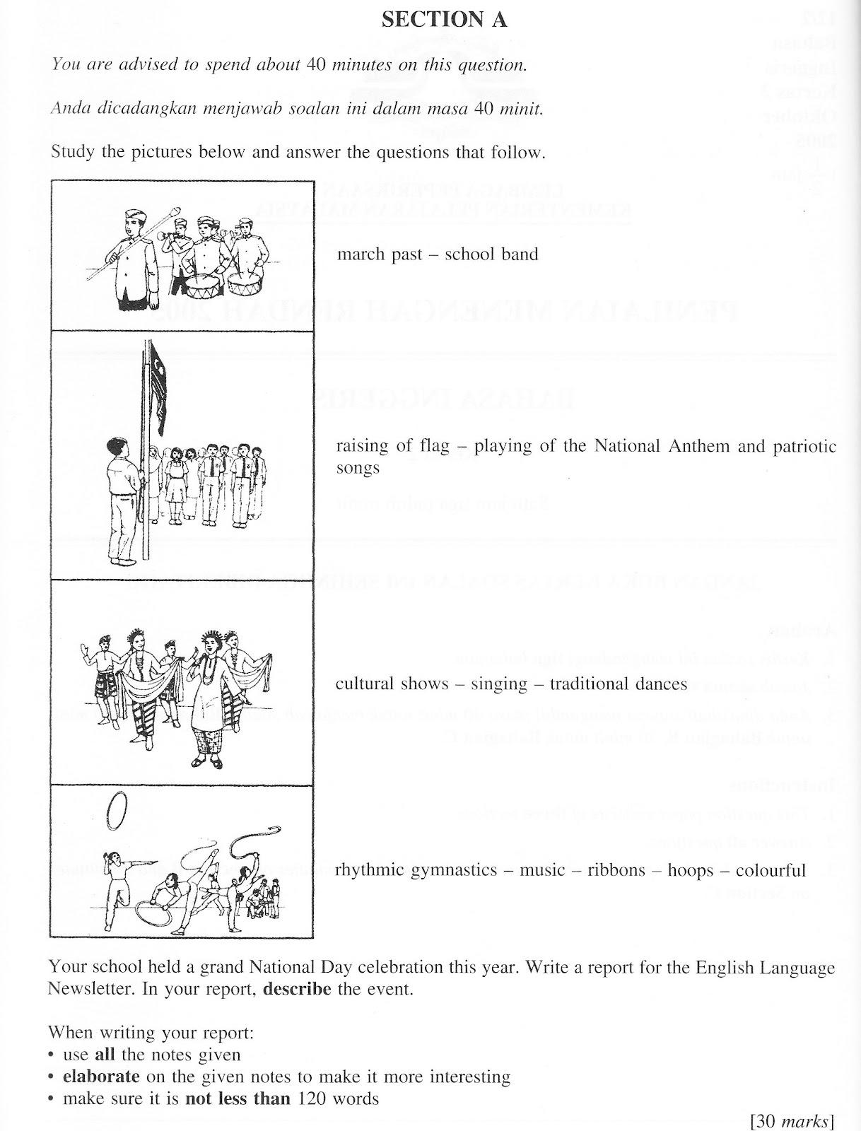 Argumentive essays for