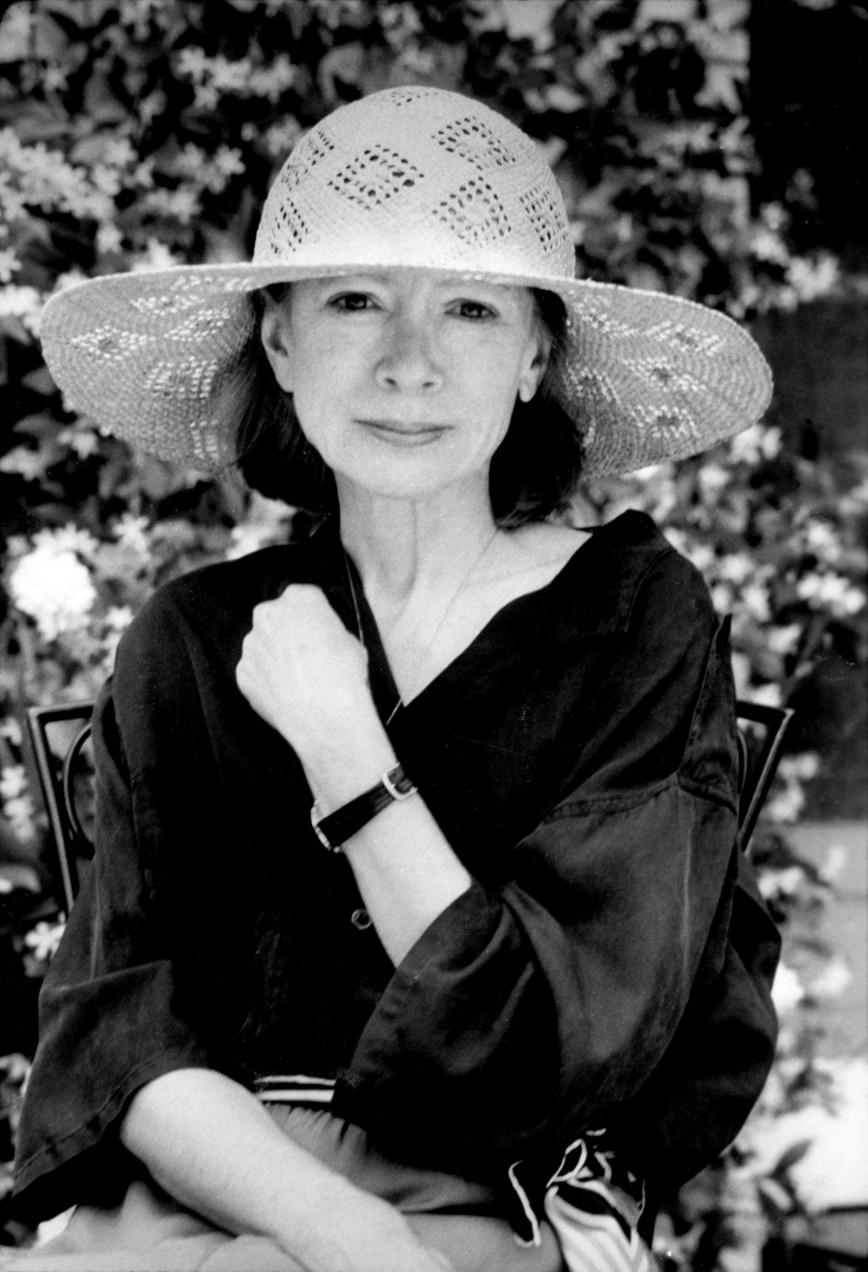 021 Joan Didion Essays Essay Example Singular Collections Slouching Towards Bethlehem Goodbye To All That