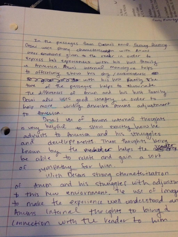 021 Jpg Random Essay Generator Stunning Postmodern Prompt Large