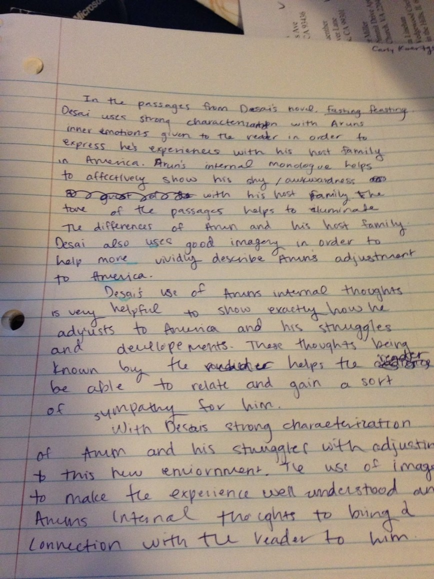 021 Jpg Random Essay Generator Stunning Question Paper Postmodern Philosophy