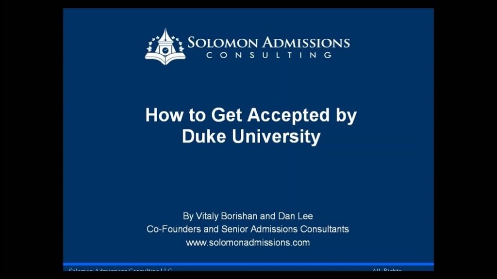 021 Maxresdefault Essay Example Duke Fearsome Supplement Collegevine Supplemental Reddit Large