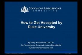 021 Maxresdefault Essay Example Duke Fearsome Supplement Collegevine Supplemental Reddit