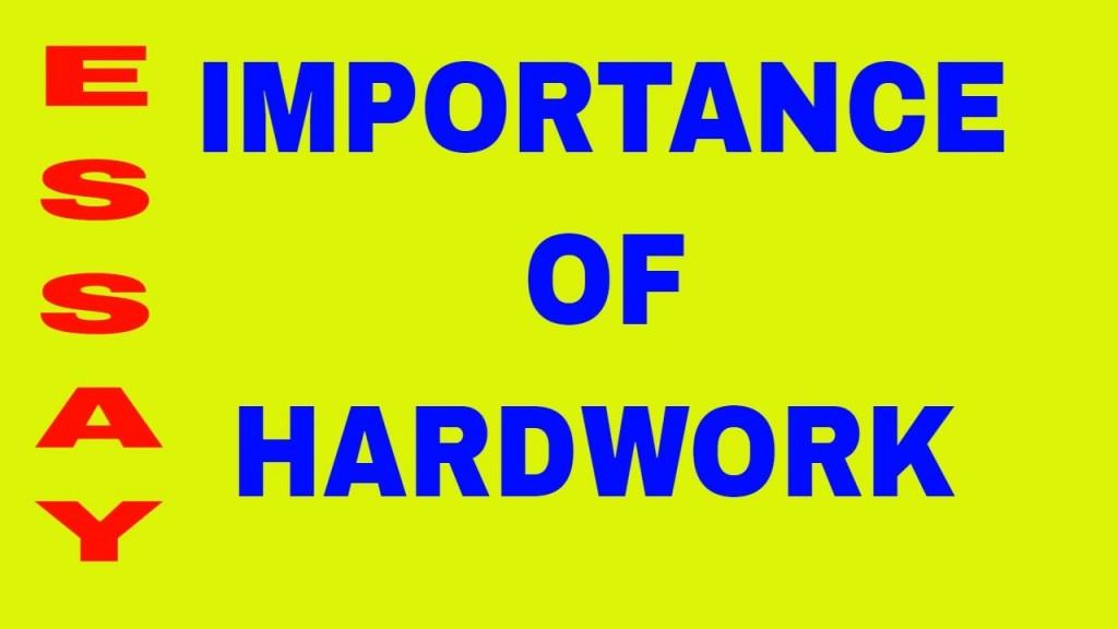 021 Maxresdefault Essay Example Hard Wonderful Work In Urdu Large