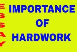 021 Maxresdefault Essay Example Hard Wonderful Work In Urdu