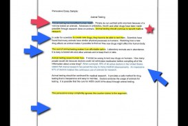 021 Maxresdefault Essay Example Persuasive Vs Awful Argumentative Are And Essays The Same Differentiate