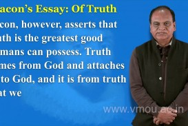 021 Maxresdefault Francis Bacon Essays Essay Awesome Analysis Pdf Of Truth Download Critical Appreciation Bacon's
