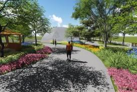 021 Maxresdefault Landscape Architecture Essay Stunning Argumentative Topics 320