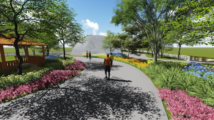 021 Maxresdefault Landscape Architecture Essay Stunning Argumentative Topics 728