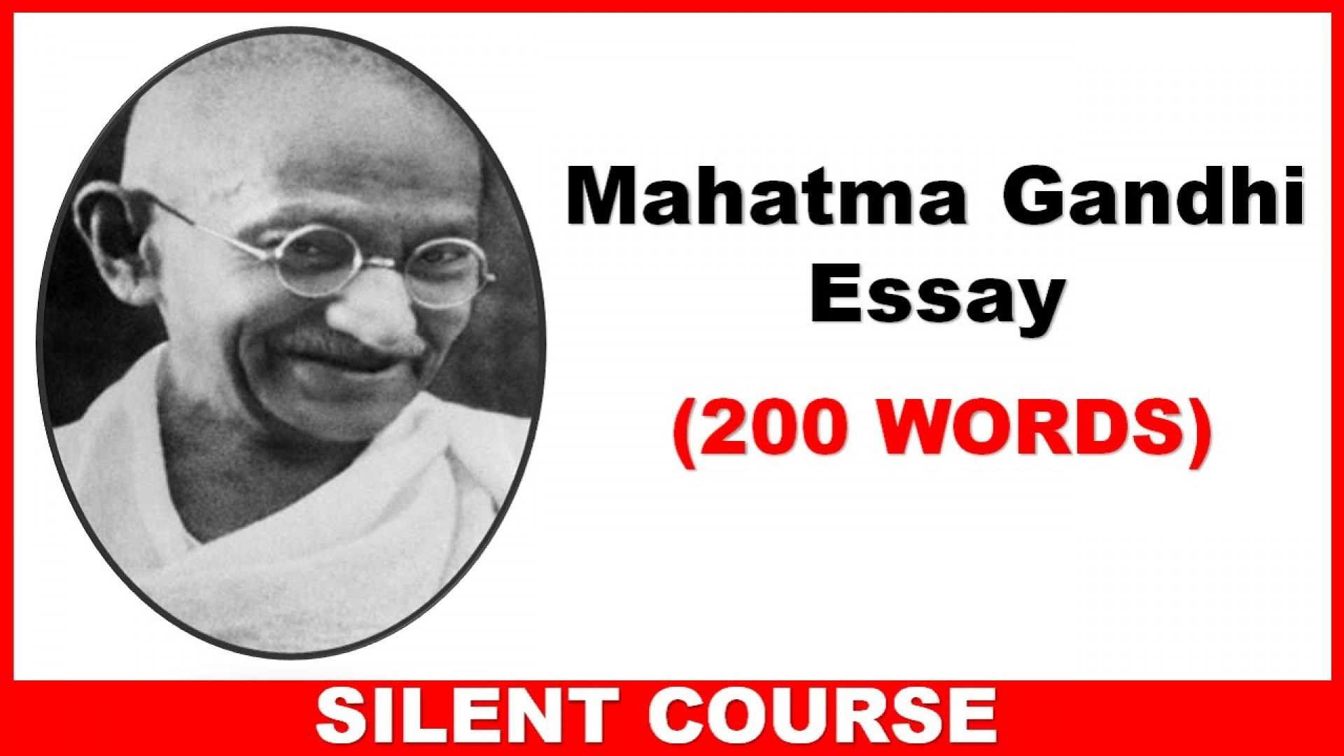 021 Maxresdefault Short Essay On Leadership Awesome About Experience Transformational In Hindi 1920