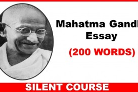 021 Maxresdefault Short Essay On Leadership Awesome About Experience Transformational In Hindi