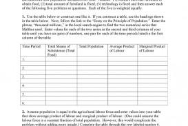 021 Media2fa542fa5470f48 198e7d7fbe4b2fphp607vam Essay On The Principle Of Population Singular Pdf By Thomas Malthus Main Idea