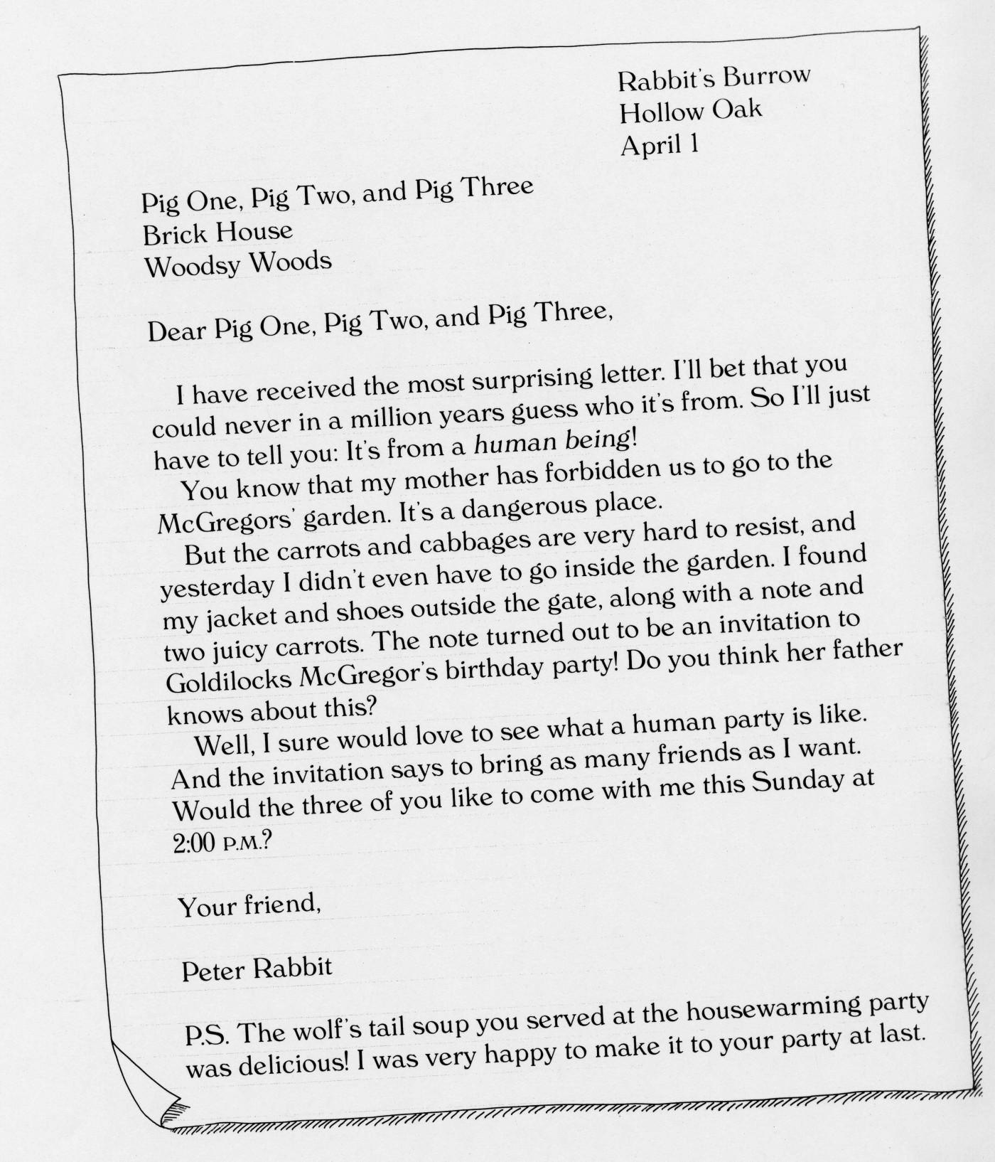 021 Narrative Essays High School Unique Essay Examples Personal Pdf 1400