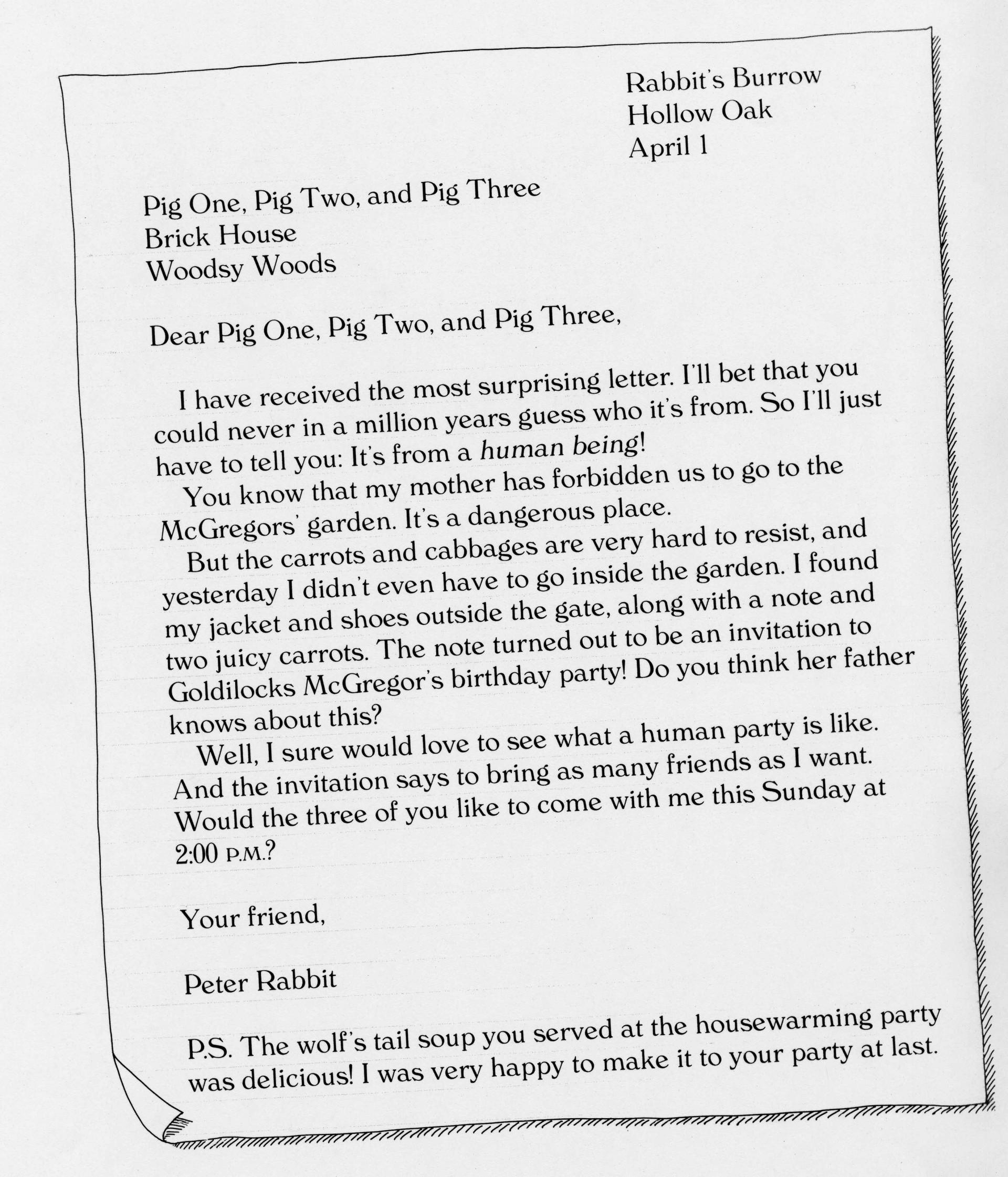 021 Narrative Essays High School Unique Essay Examples Pdf Personal 1920