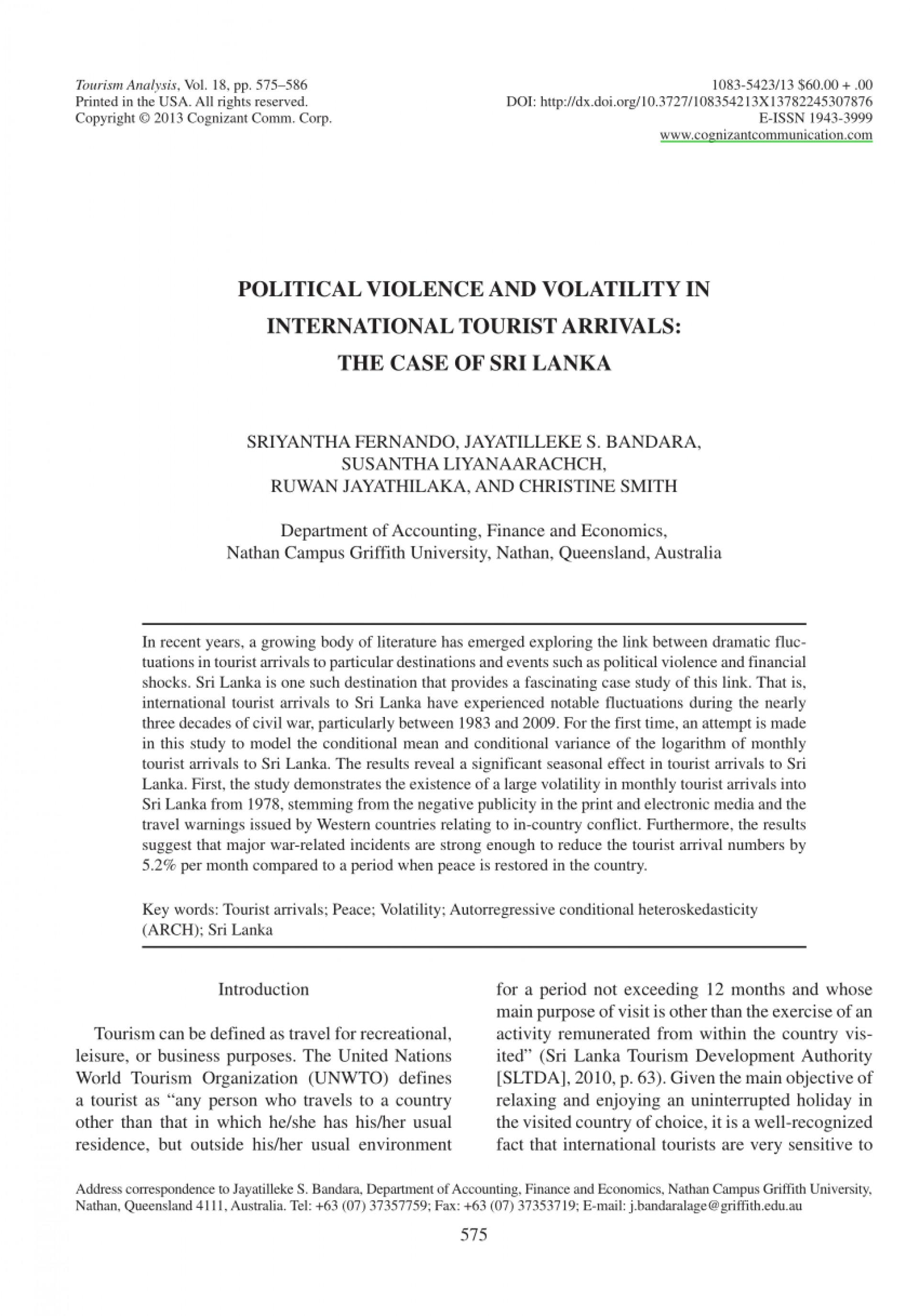 021 Natural Resources In Sri Lanka Essay Example Fantastic 1920