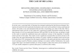 021 Natural Resources In Sri Lanka Essay Example Fantastic
