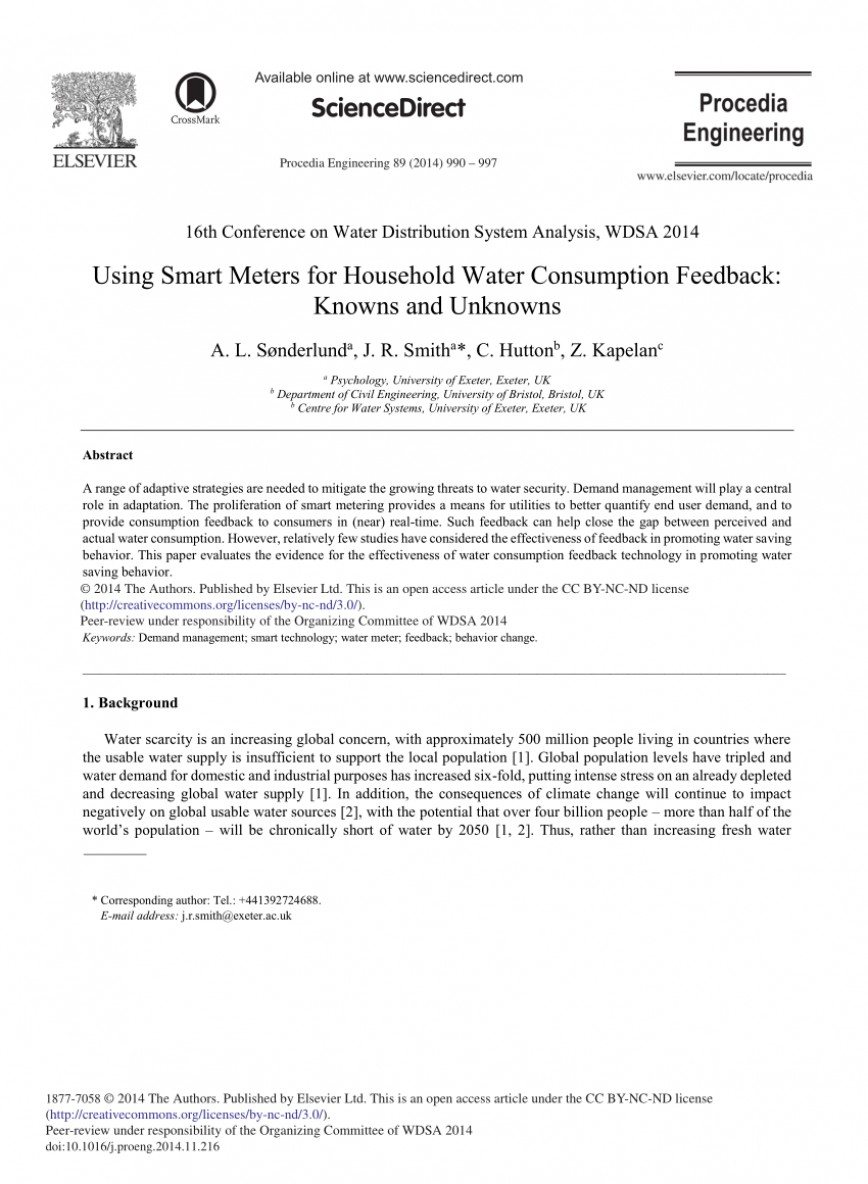 021 Njhs Essay Conclusion Largepreview Unique 868