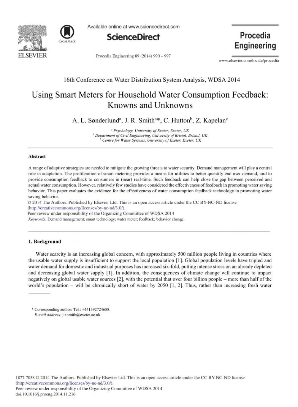 021 Njhs Essay Conclusion Largepreview Unique 960