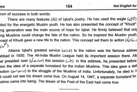 021 Our2bnational2bpoet2b252822529 Essay Example Urdu Allama Dreaded Iqbal On In For Class 10 With Poetry Ka Shaheen Headings And 320