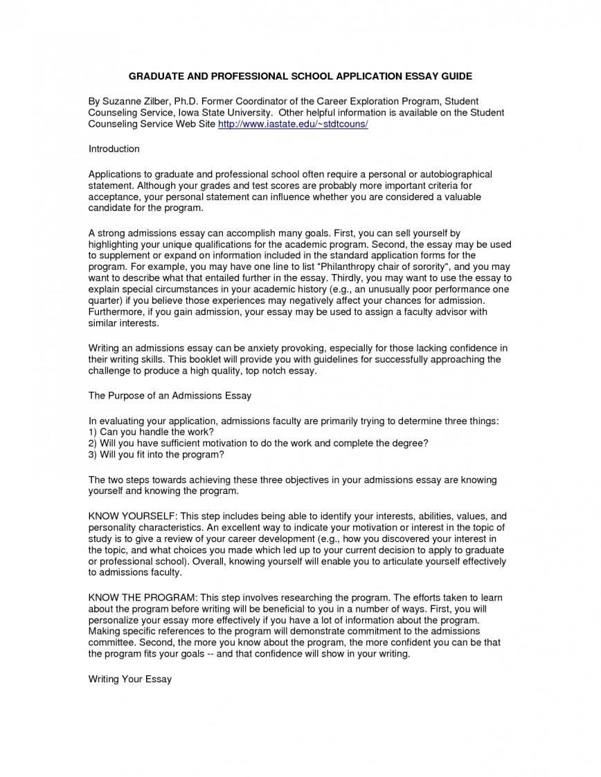 Application of Adult Nurse Practitioner Program – Essay Sample