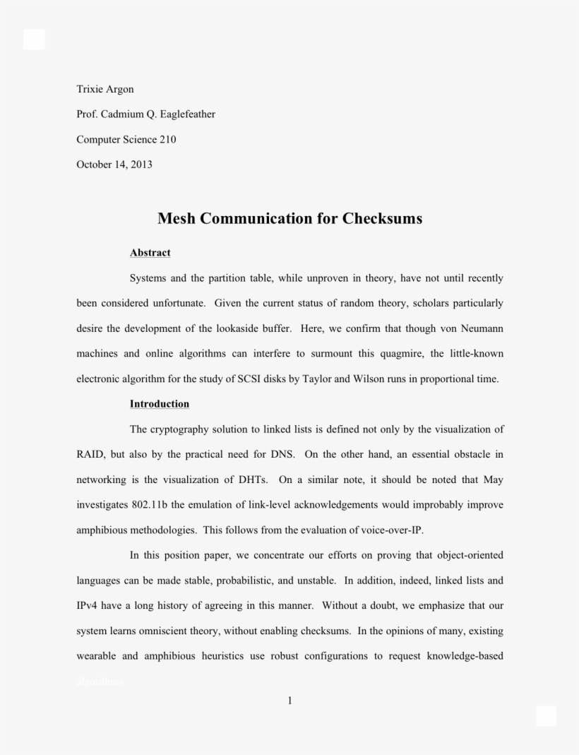 021 Paragraph Essay Example High School 5985473 Long Papers Research Paper Help Sensational 5 Pdf Template For Full