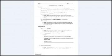 021 Persuasive Essay Structure Outline Outstanding Pdf Prezi Nat 5 360
