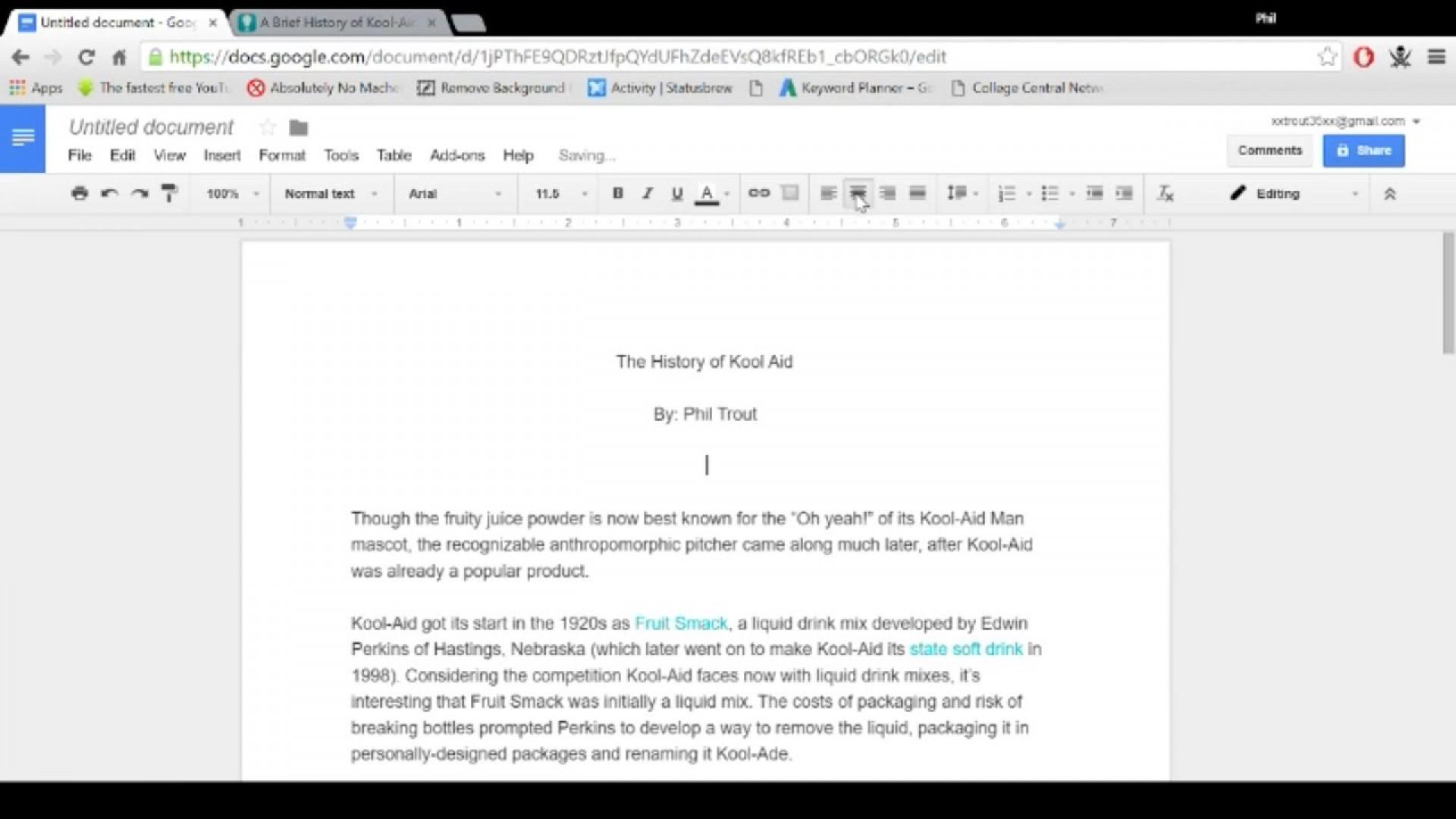 021 Plagiarism Free Essays Maxresdefault Essay Impressive 100 Check 1920